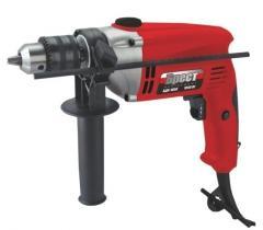 Hammer drill Brest BDU-1050