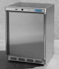 Холодильный шкаф Hendi 232583