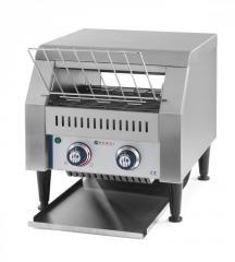 Тостер конвейерный профессиональный HENDI 261309