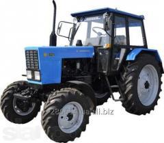 Spare parts to tractors (MTZ, T-150, YuMZ, K-700)