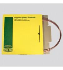 Capillary tube of REFCO TC-26