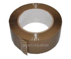 Adhesive tape 48х100