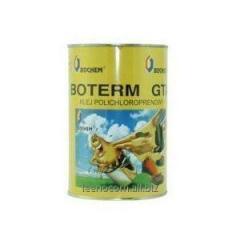 Glue neoprene Boterm GTA 0.8kg