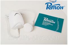 Аппарат ультразвуковой терапии Ретон АУТн-01