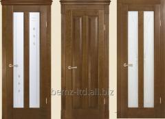 Короб для дверей
