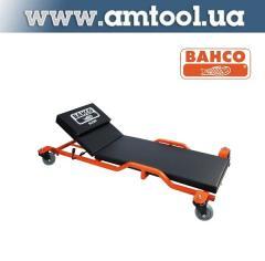 Cart repair podkatny Bahco BLE301