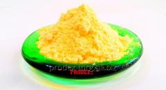 Яичный порошок (ГОСТ 30363-96)
