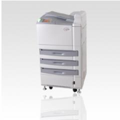 DRYPIX Smart, Fujifilm – the laser medical printer