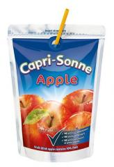 Apple - Non-alcoholic juice-containing drinks