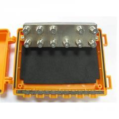 DiSEqC 10x1 Switch