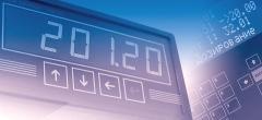 Весовой индикатор, весовой терминал ,вессопроцессор ( голова индикации весов )