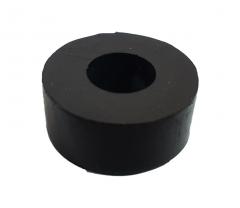 Уплотнительное кольцо уплотнение прокладка для