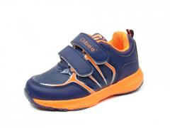 Children's sports shoes of a Clibee:F-612