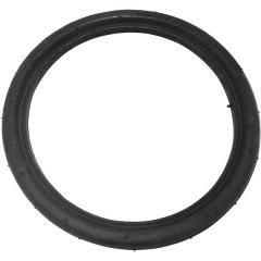 BLA0034A Tire KUHN