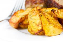 Пряноароматическая смесь «Для картофеля»