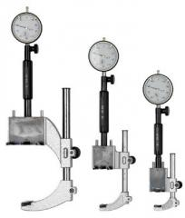 Nutromer indicator NI 10-18
