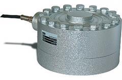 HSC Датчики сжатия 40-60-100 т