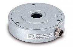 Тензометрический датчик PFT 100 кг