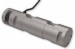 Тензометрический датчик PLC 2-5-10-30 т