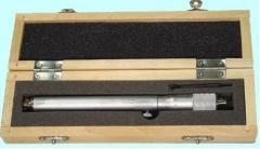 Nutromer micrometric NANOMETER-600