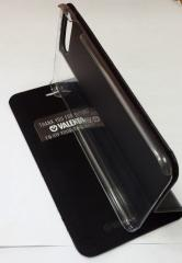 Чехол-книжка Valenta с подставкой для смартфона Apple Iphone 7 plus