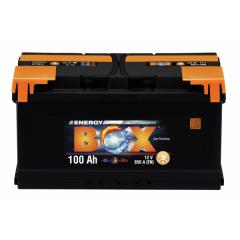 ENERGY BOX 6ST-100 accumulator