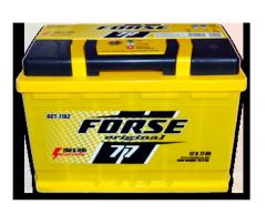 Аккумулятор Forse Original (форсе)Forse