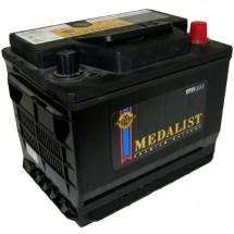 Medalist 6CT-71R+ accumulator