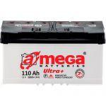 Аккумулятор A-mega Ultra Plus с обратной...