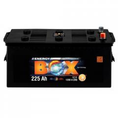 ENERGY BOX 6ST-225 accumulator of Az