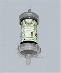 Haemo sorbents the carbon raised SKN durabilities