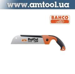 Hacksaw of the Japanese Bahco PC-11-19-PS type
