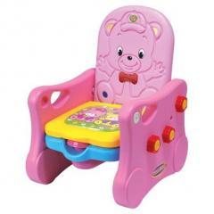 Горшок-кресло Edu play,горшок-кресло,горшки