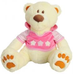 ВЕ-0055 Медведь Марио (колл. «Стиляги»)