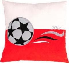 PSh-00159 Soccer Poland