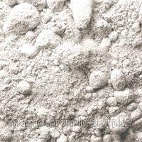 Огнеупорный бетон с повышенным сопротивлением к истиранию REFRACRETE-LCC1650SIC16