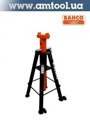 Heavy-duty industrial axial support of 20 t, Bahco