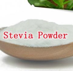 Extract de Stevia pulbere RA40