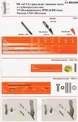 15009 Ripper Kit KIT