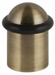 Emphasis of door DS PF-40 ABG-6 green bronze
