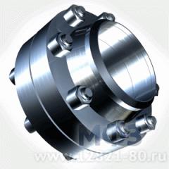 Prodotti di metallo (articoli di metallo)