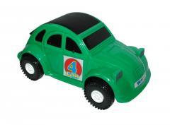 39011 Auto-bug