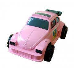 39012 Авто-арбуз