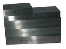 Меры твердости образцовые МТБ-1