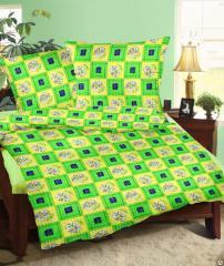 1.5 спальн. R091-R120