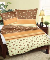 2 спальное