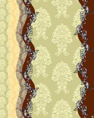 Ткань – Сатин (SATYNA), ширина 150 cm, 100 % хлопок 58104655
