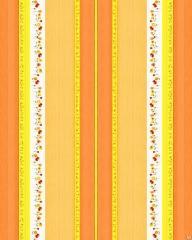 Ткань - Креп (KORA), ширина 150 cm, 100 % хлопок 57820422