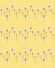 Ткань - Креп (KORA),  ширина 150 cm,  100 %...