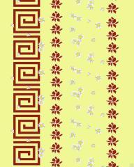 Ткань – Бязь (KORAL), ширина 150 cm, 100 % хлопок 59816990